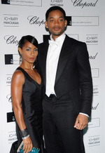 Will_smith_jada