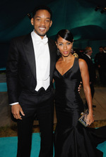 Will_smith_jada_pinkett