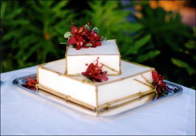 Asian_box_cake
