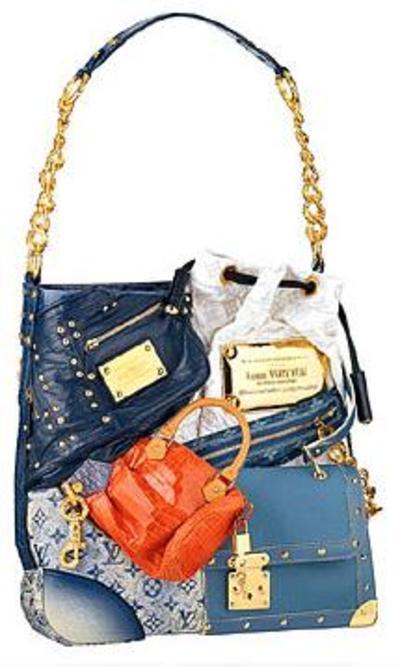 Expensivelouisvuittonhandbag