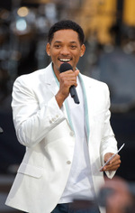 Will_smith1