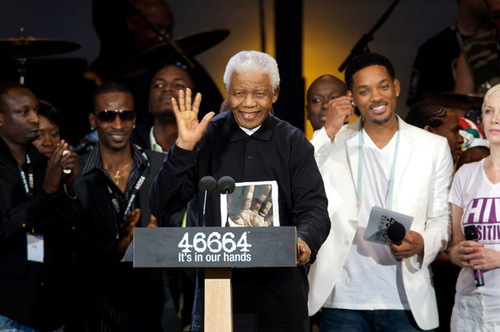 Will_smith_nelson_mandela