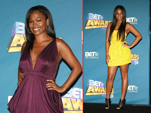 Nia_long_lauren_london