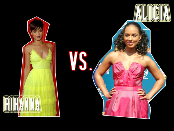 Rihanna_alicia_keys