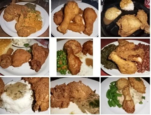 Fried_chicken_montage_v_3
