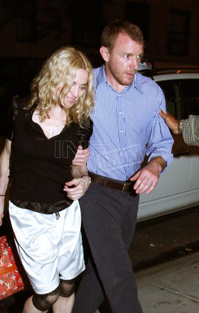 Madonna_guy