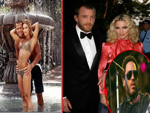 Madonna_guy_arod_lenny_kravitz