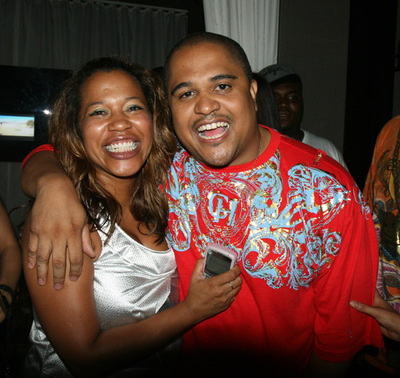Danyel_smith_irv_gotti