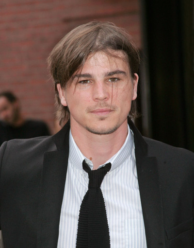 Josh_hartnett_hair