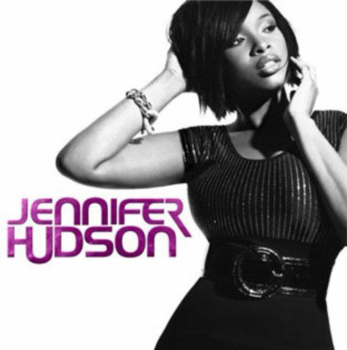 Jennifer_hudson_album_cover