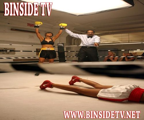 Kerihilson_knockout