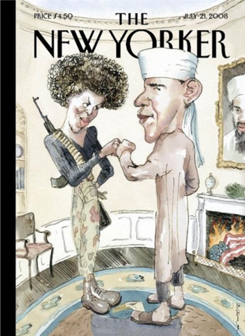 Obama_newyorker