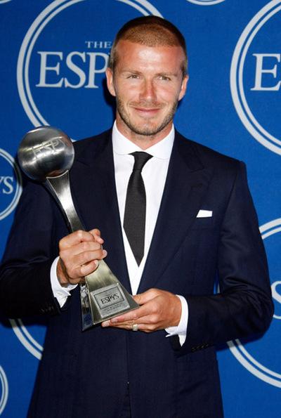 David_beckham_award
