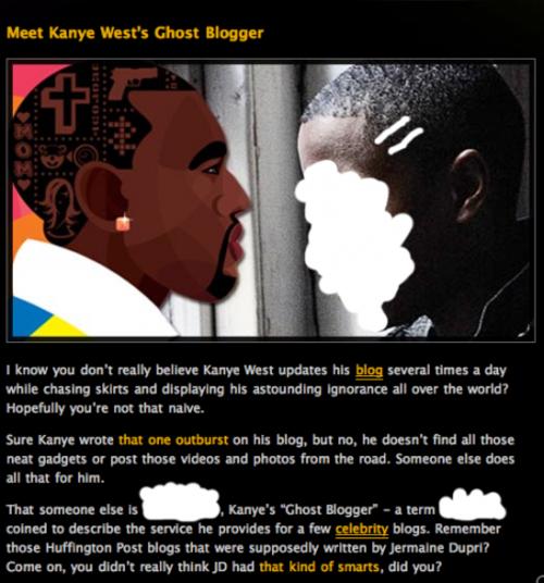 Kanye_ghost_blogger