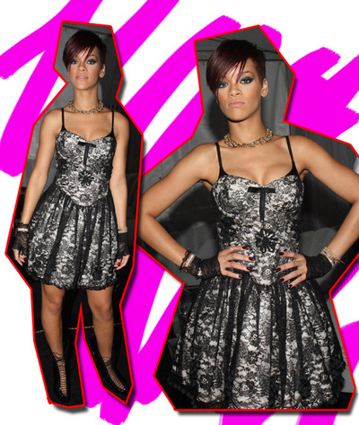 Rihanna_essence