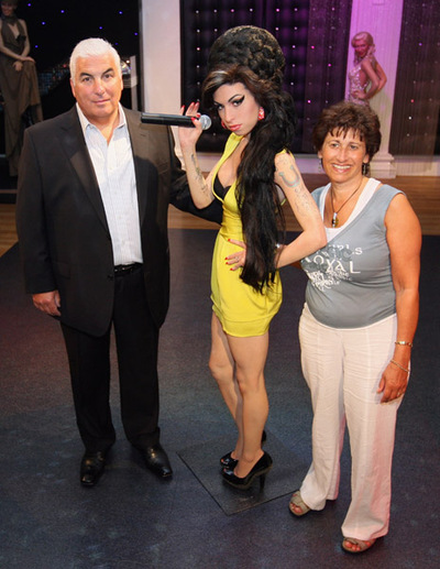 Amy_winehouse1