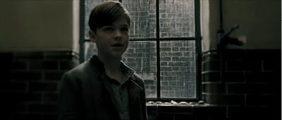 Voldemort_boy