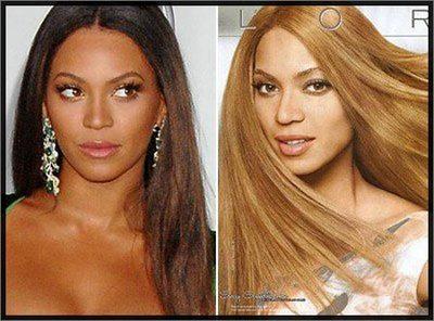 Beyonce_side2side