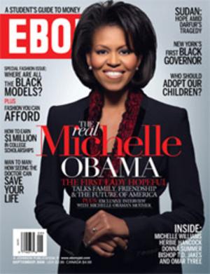 Michell_obama_ebony