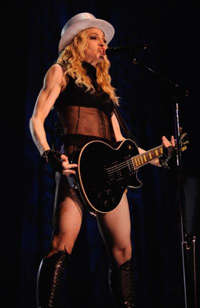 Madonna_tour