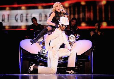 Madonna_tour1