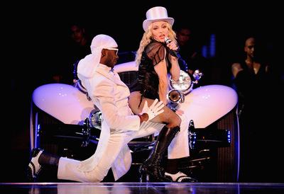 Madonna_tour2