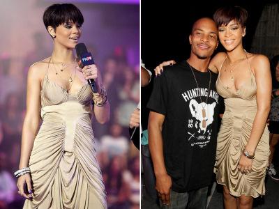 Rihanna_fntv_ti