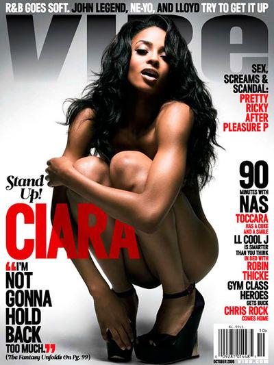 Ciara_vibe