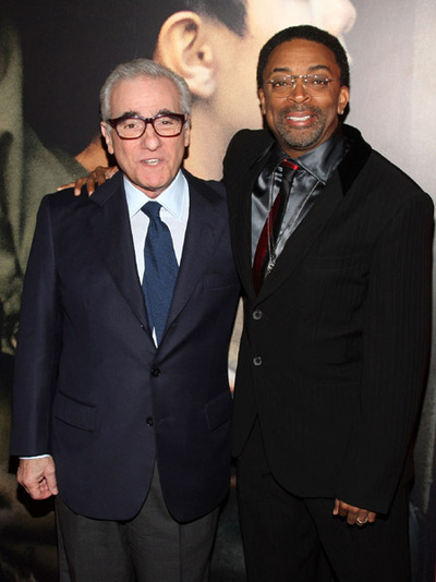 Spike_lee_martin_scorsese_2