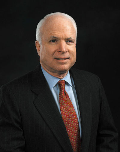 John_mccain_official_photo_portrait