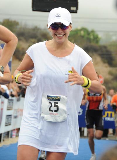 Jennifer_lopez_triathlon