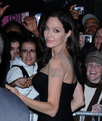 Angelina_fans
