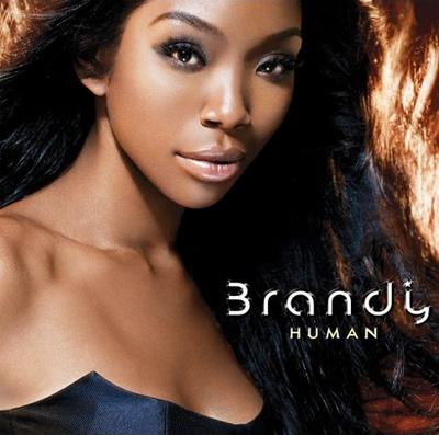 Brandyhuman