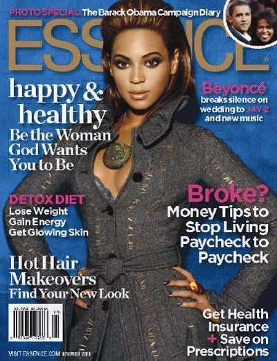 Beyonce_essence