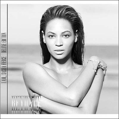 Beyonce_album1