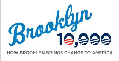 Brooklyn_10000