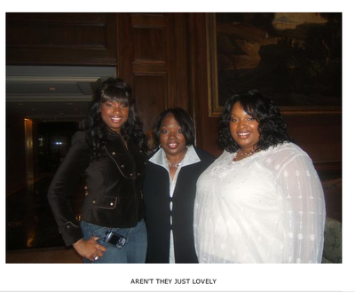 Jennifer_hudson_family