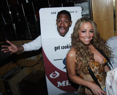 Mariah_cookies_milk
