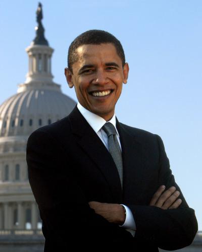 Barack_obama_capitol