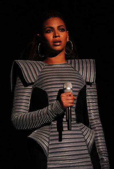 Beyonce_awards