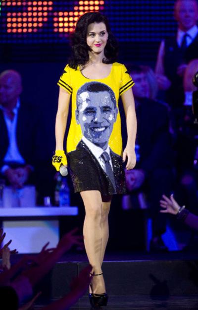 Katy_perry_obama