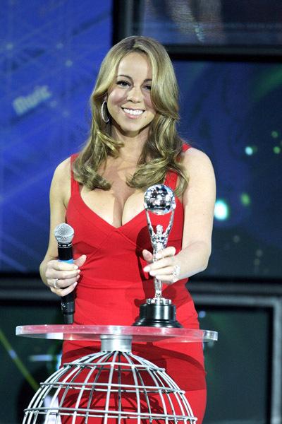 Mariah_carey_award