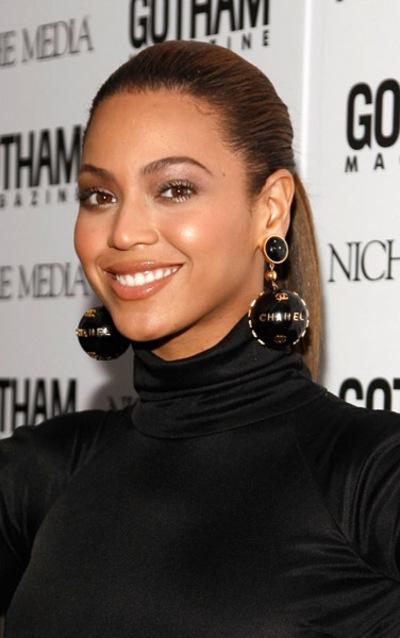 Beyonce_gotham