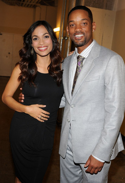 Will_smith_rosario_dawson