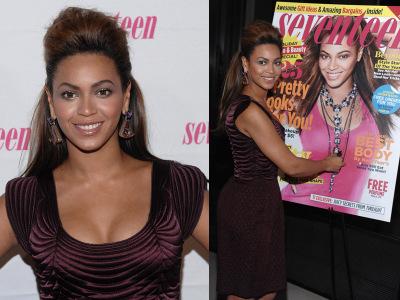 Beyonce_seven