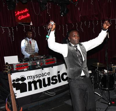 Akon_album