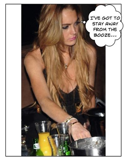 Lindsay_booze
