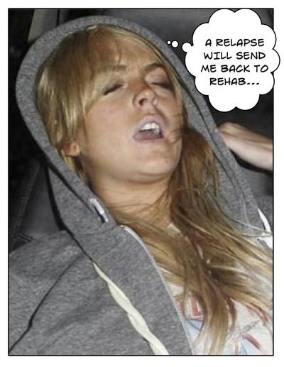 Lindsay_lohan_rehab