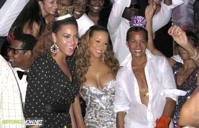 Beyonce_mariah_carey