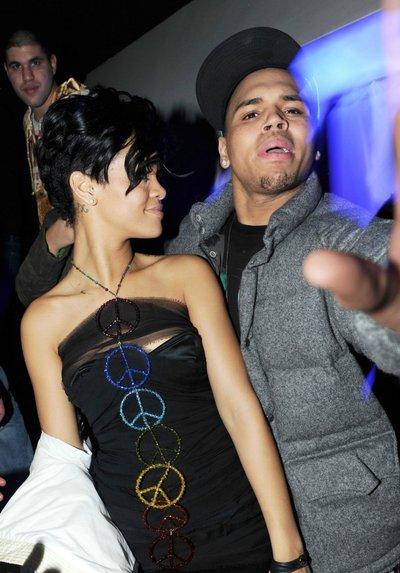 Rihanna_chris_brown